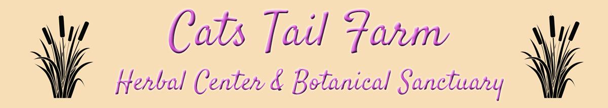 Cat's Tail Farm